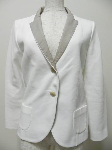 ファビアナフィリッピ ジャケット