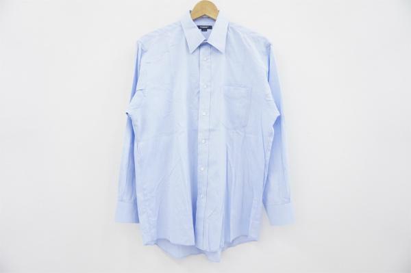 バーバリー 長袖シャツ
