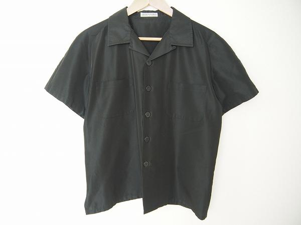 エンポリオアルマーニ 半袖シャツ