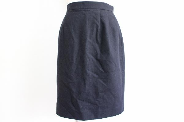 ポールスチュアート スカート
