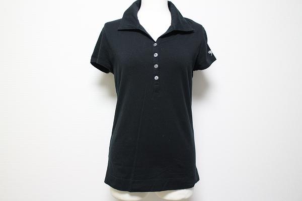 スポーティフ 猫ストレッチ半袖Tシャツ