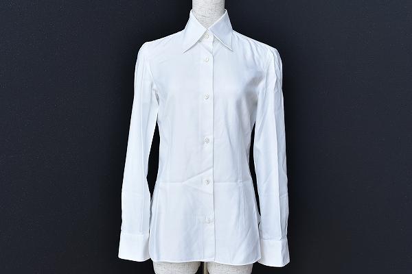 バルバ 長袖シャツ