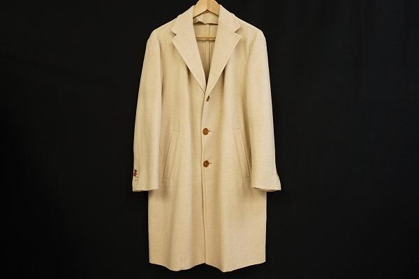 ブリッラペルイルグスト ミドル丈コート