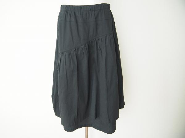 エイココンドウ スカート