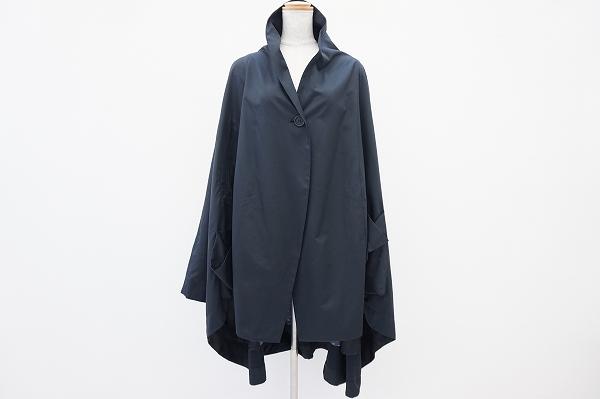 モユルセンソユニコ コート