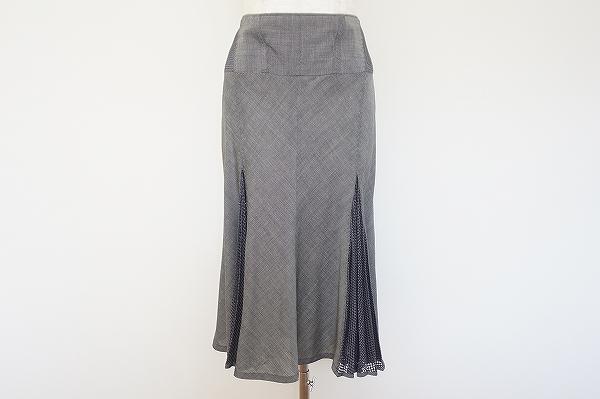 ダナキャラン スカート