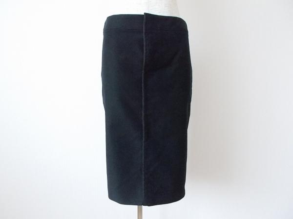 グッチ スカート