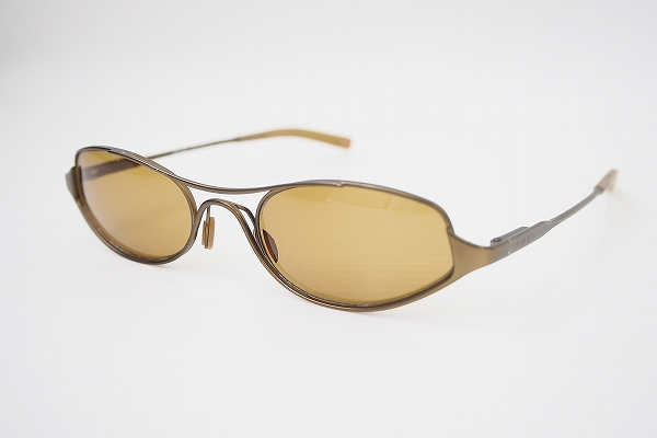 プラダ SPR60Aサングラス