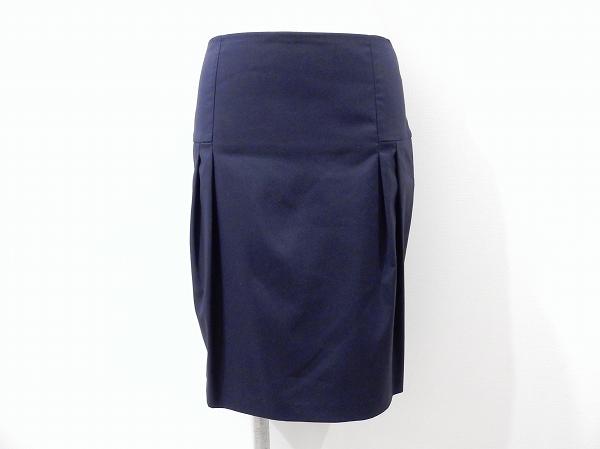 エンポリオアルマーニ スカート