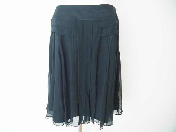 アマカ シルクスカート