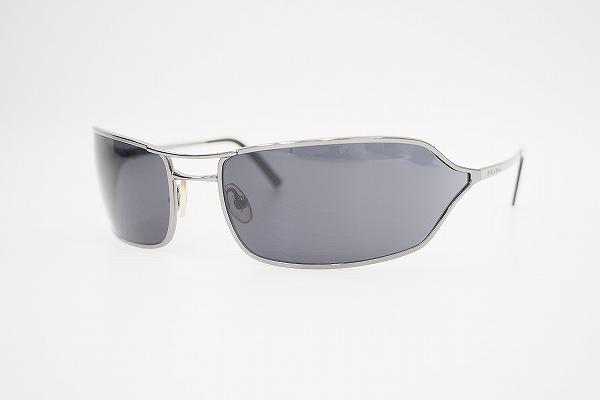プラダ SPR60Eサングラス