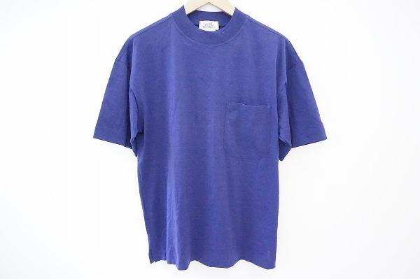 エルメス 半袖Tシャツ