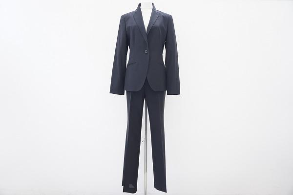 ニューヨーカー パンツスーツ