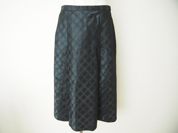 ダックス スカート