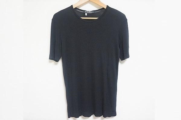 サルヴァトーレフェラガモ 半袖Tシャツ