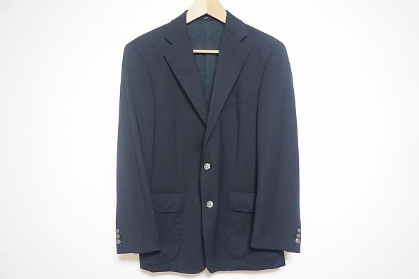 ジェイプレス シングル3Bジャケット