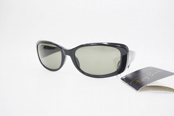 レイバン ポションZ0705エボニーサングラス