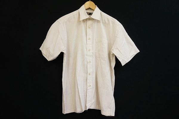 ダックス 半袖シャツ