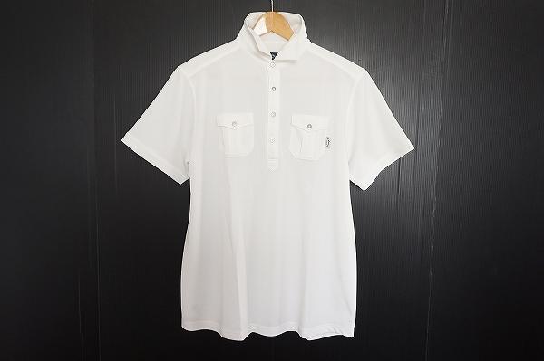キャロウェイ 半袖ポロシャツ