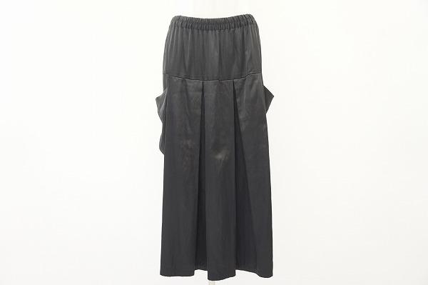 ルンセンソユニコ スカート