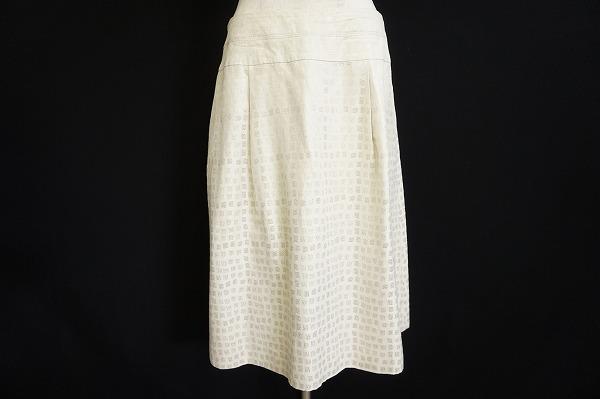 ローラアシュレイcollection スカート