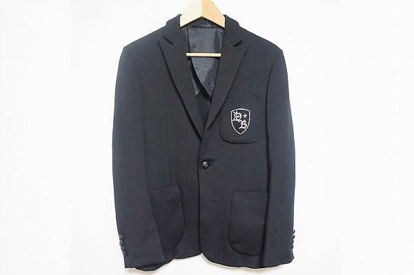 ダルタンボナパルト 切羽シングルジャケット