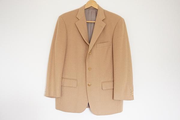 ジェイプレス S3Bジャケット