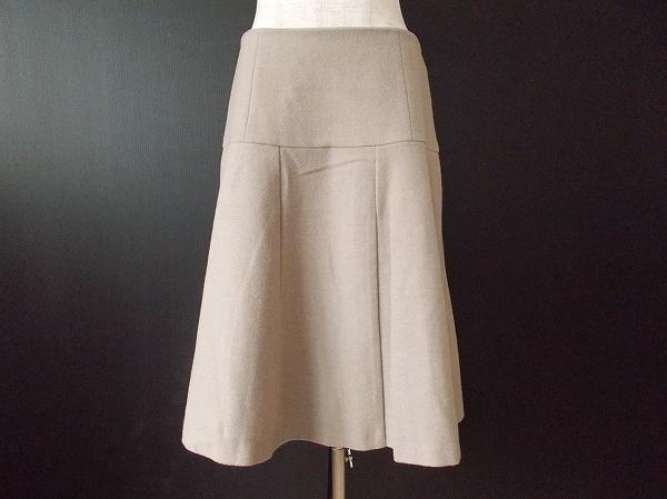 ミラショーン スカート